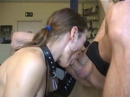 commit error. The bdsm twins blowjob dick load cumm on face right! seems very